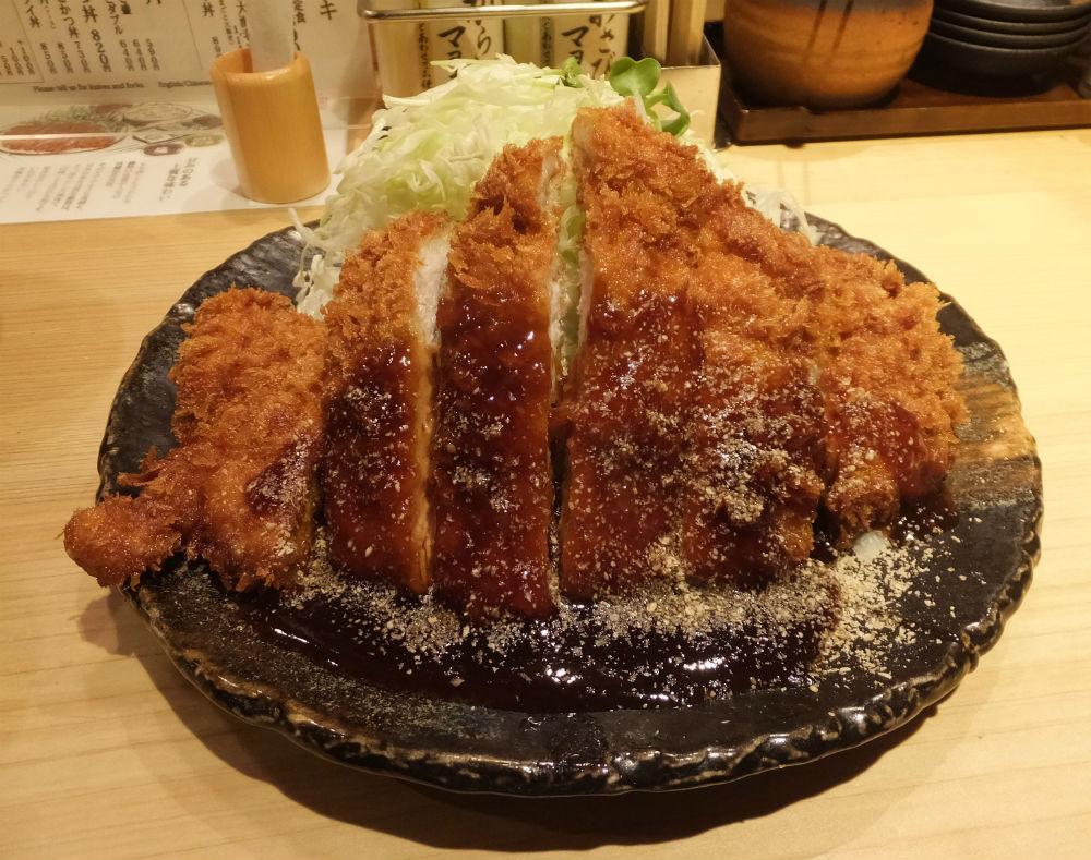 f:id:AkiraYamaguchi:20170609121239j:plain