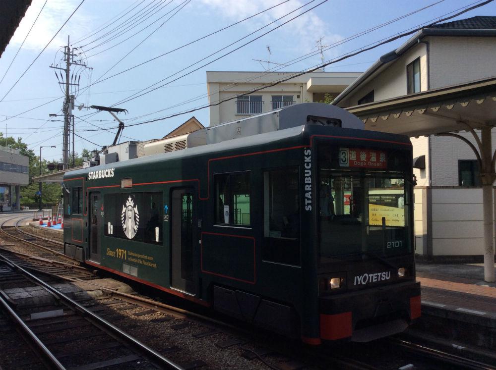 f:id:AkiraYamaguchi:20170727162052j:plain