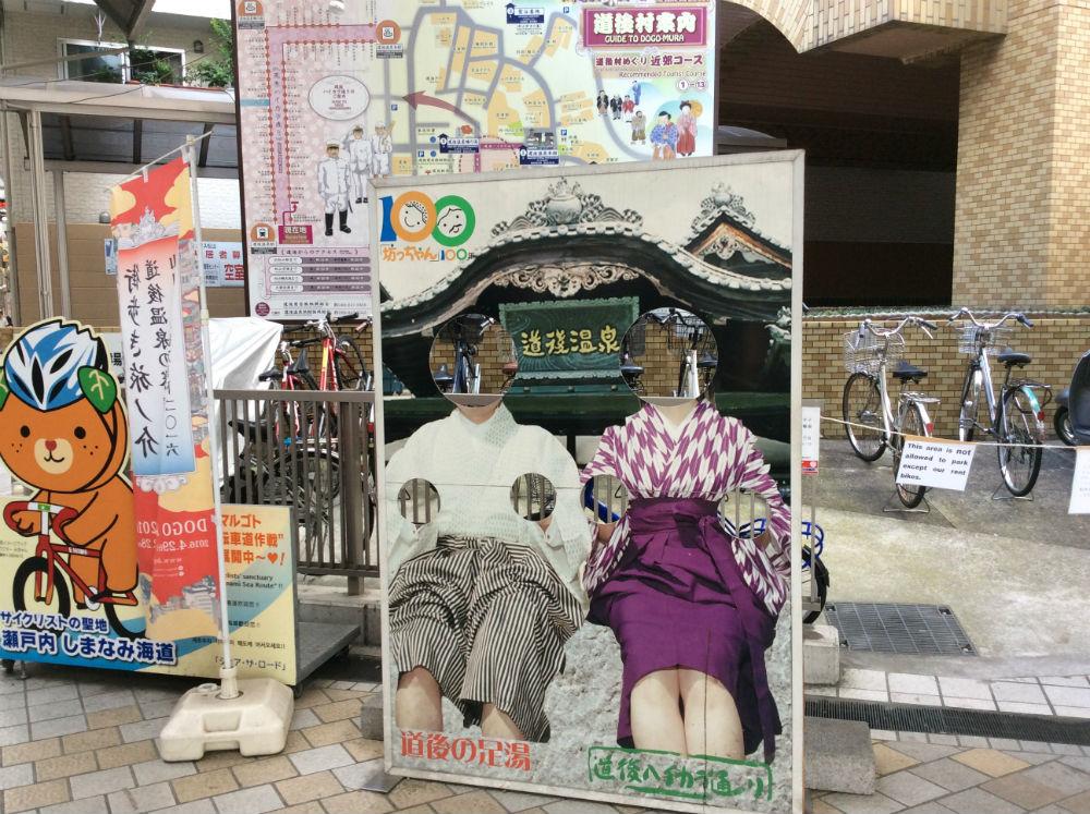 f:id:AkiraYamaguchi:20170727163312j:plain