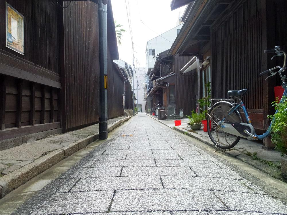 f:id:AkiraYamaguchi:20170806170550j:plain