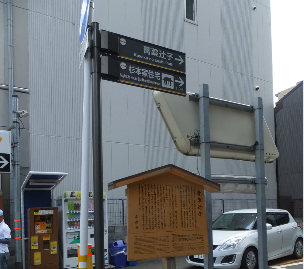 f:id:AkiraYamaguchi:20170806171523j:plain