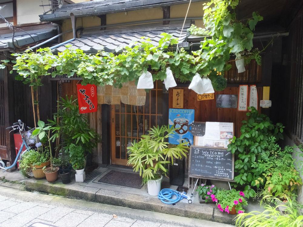 f:id:AkiraYamaguchi:20170806174458j:plain