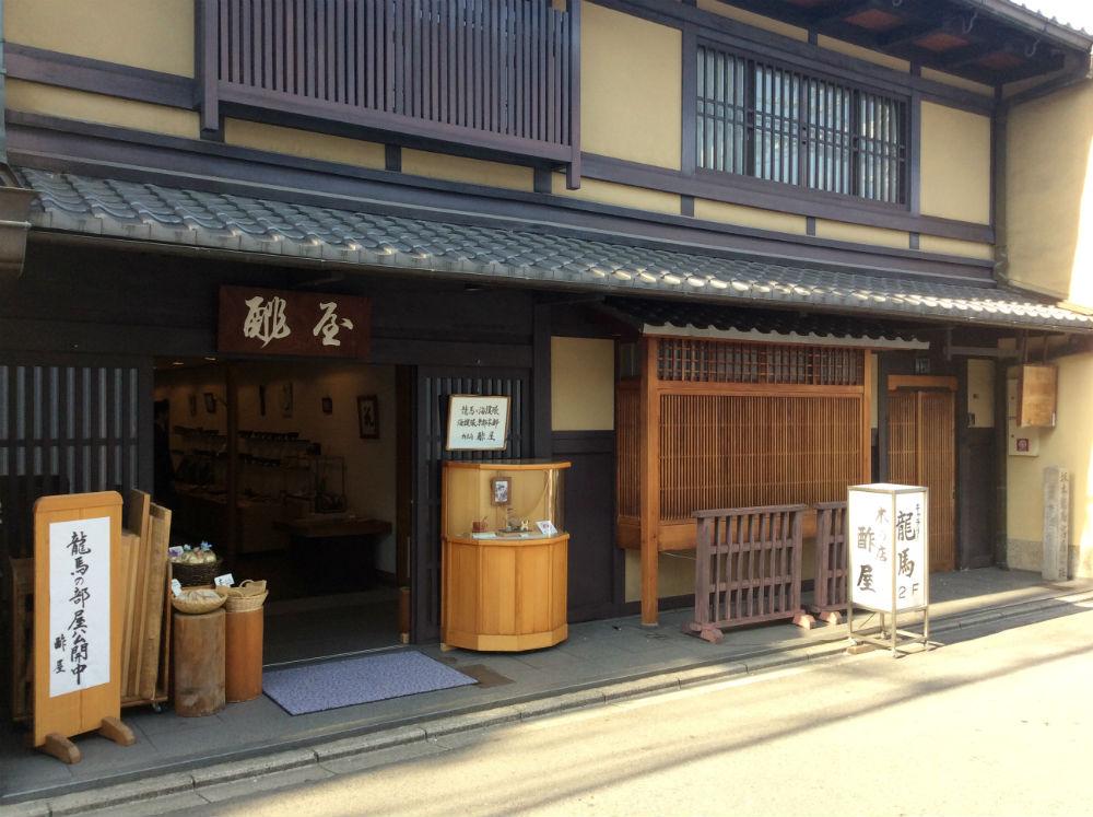 f:id:AkiraYamaguchi:20170809192347j:plain