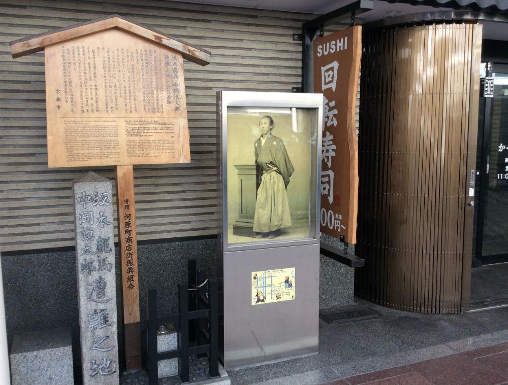 f:id:AkiraYamaguchi:20170809201026j:plain
