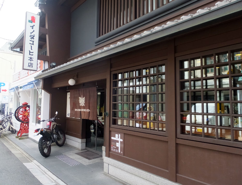 f:id:AkiraYamaguchi:20170911185211j:plain