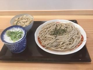 f:id:AkiraYamaguchi:20180731162508j:plain