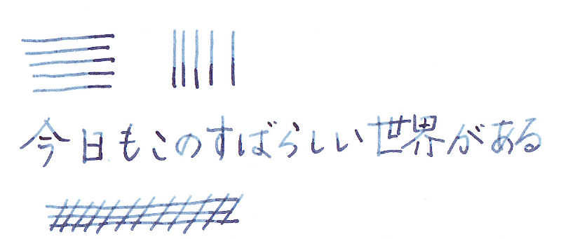 f:id:AkiraYamaguchi:20181226232751j:plain