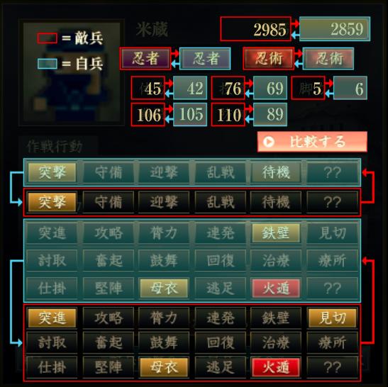 f:id:Akira_Sengoku:20200710201952p:plain