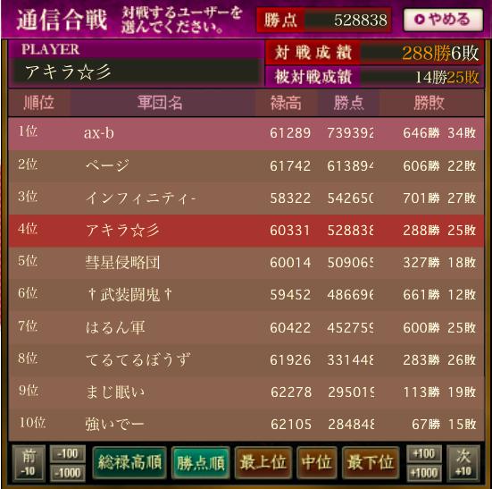 f:id:Akira_Sengoku:20200831154857p:plain