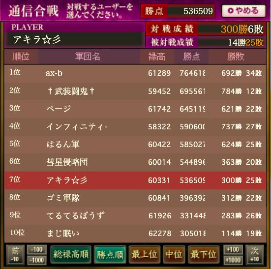 f:id:Akira_Sengoku:20200831202852p:plain