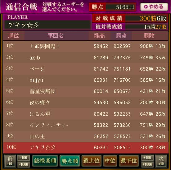 f:id:Akira_Sengoku:20200901110935p:plain