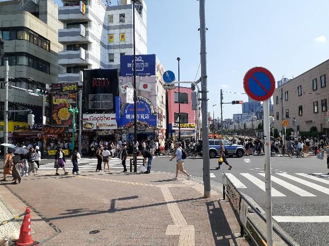 f:id:Akiramenai:20190804172128j:image