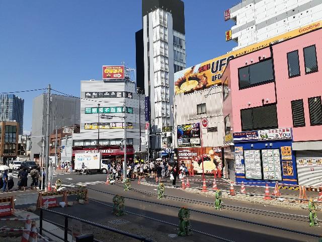 f:id:Akiramenai:20190804172204j:image