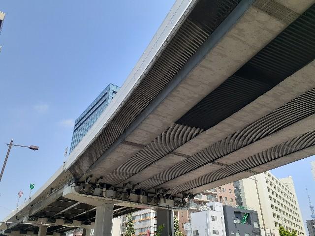 f:id:Akiramenai:20190810131217j:image