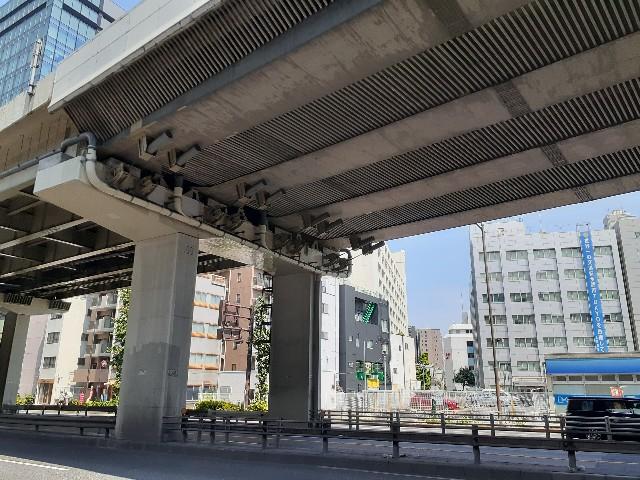 f:id:Akiramenai:20190810131310j:image