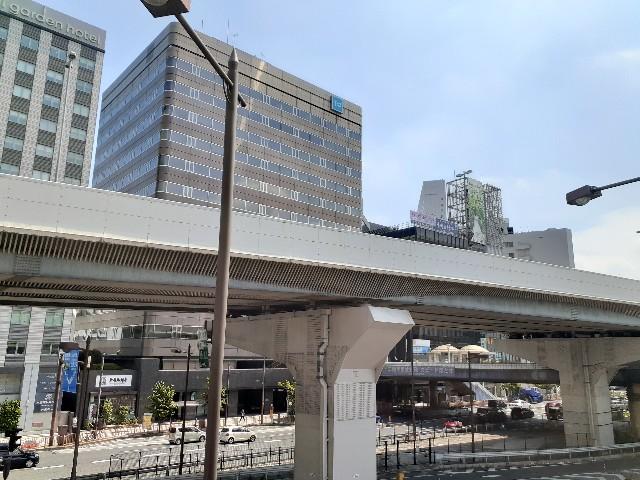 f:id:Akiramenai:20190810131647j:image
