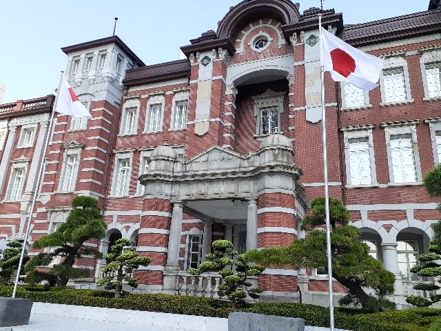 f:id:Akiramenai:20190810152007j:image