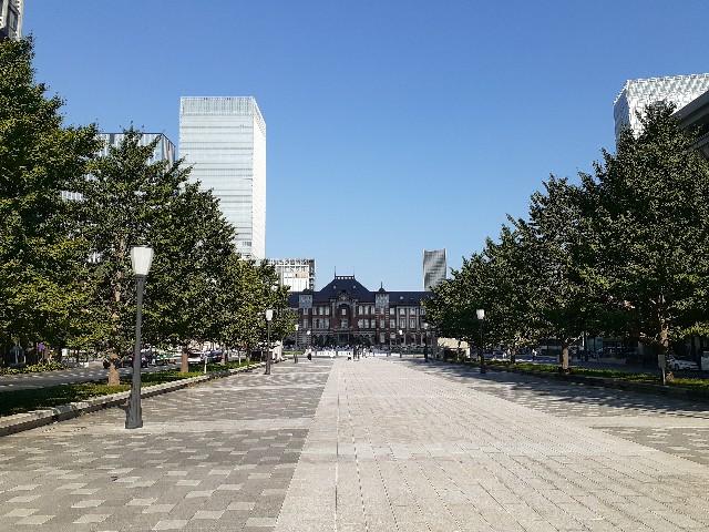f:id:Akiramenai:20190810153138j:image