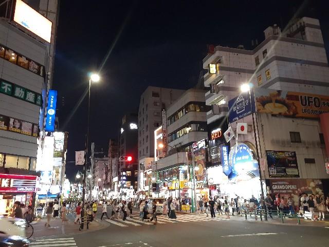 f:id:Akiramenai:20190810195856j:image