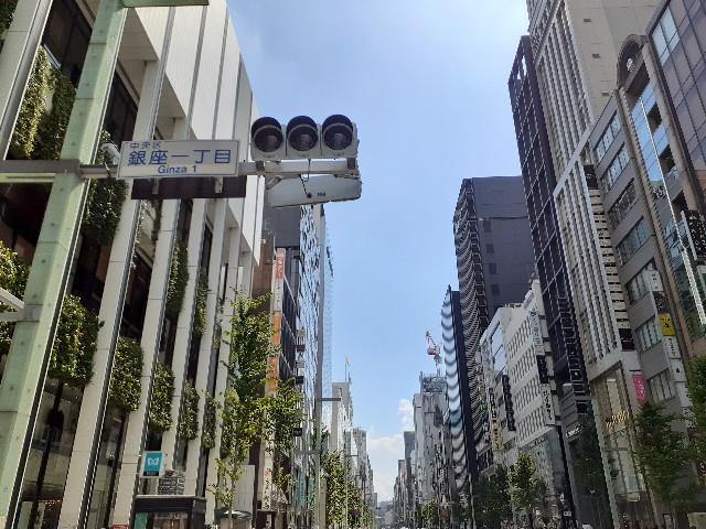 f:id:Akiramenai:20190811144048j:image