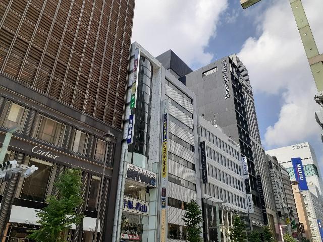 f:id:Akiramenai:20190811144341j:image