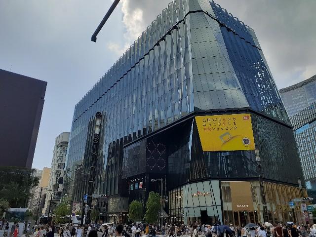 f:id:Akiramenai:20190811144909j:image