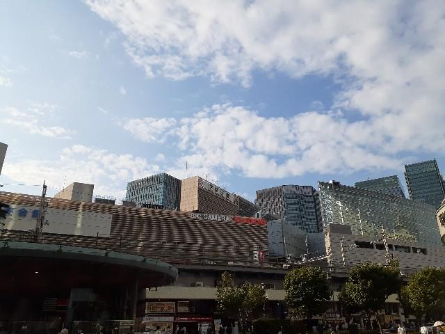 f:id:Akiramenai:20190811163302j:image