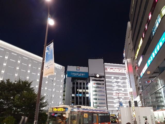 f:id:Akiramenai:20190811191714j:image