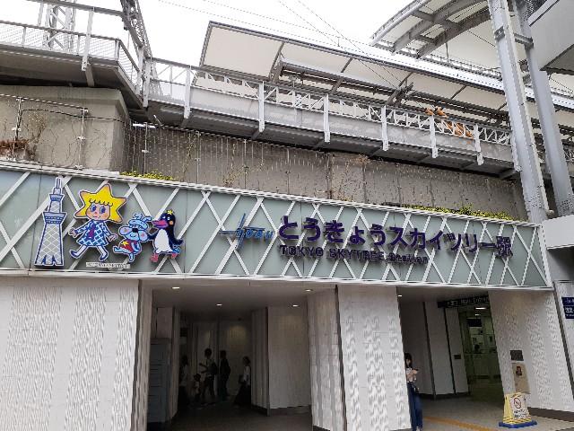 f:id:Akiramenai:20190813130711j:image