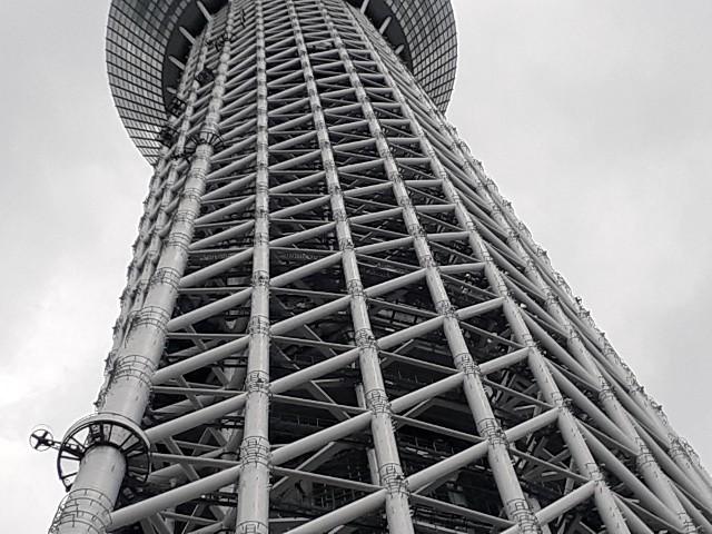 f:id:Akiramenai:20190813131114j:image