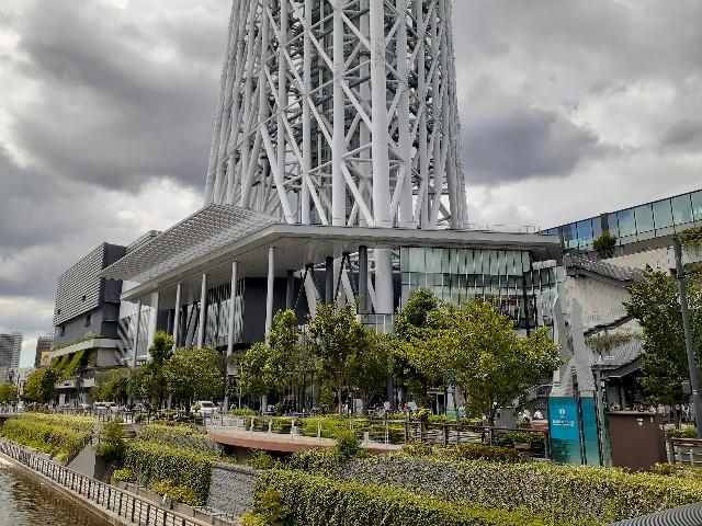 f:id:Akiramenai:20190813132447j:image
