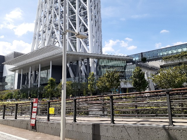 f:id:Akiramenai:20190813134631j:image