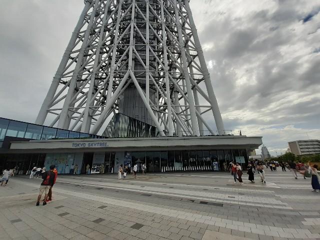 f:id:Akiramenai:20190813152431j:image
