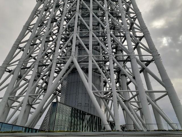 f:id:Akiramenai:20190813152449j:image