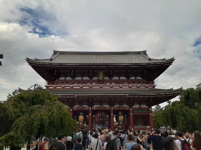 f:id:Akiramenai:20190813161551j:image