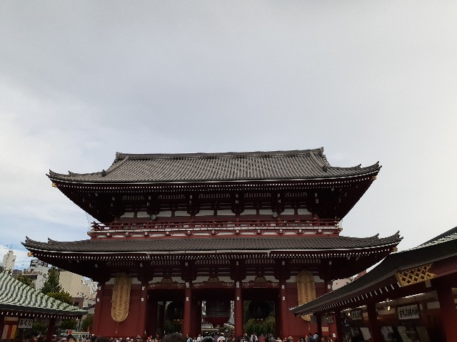 f:id:Akiramenai:20190813161700j:image
