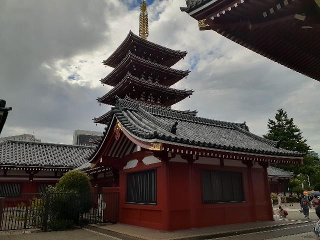 f:id:Akiramenai:20190813161736j:image