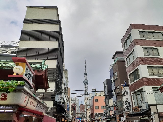 f:id:Akiramenai:20190813163736j:image