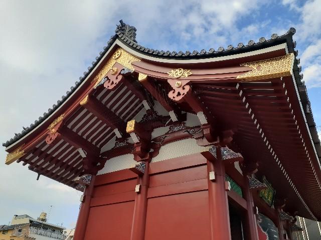 f:id:Akiramenai:20190813165809j:image