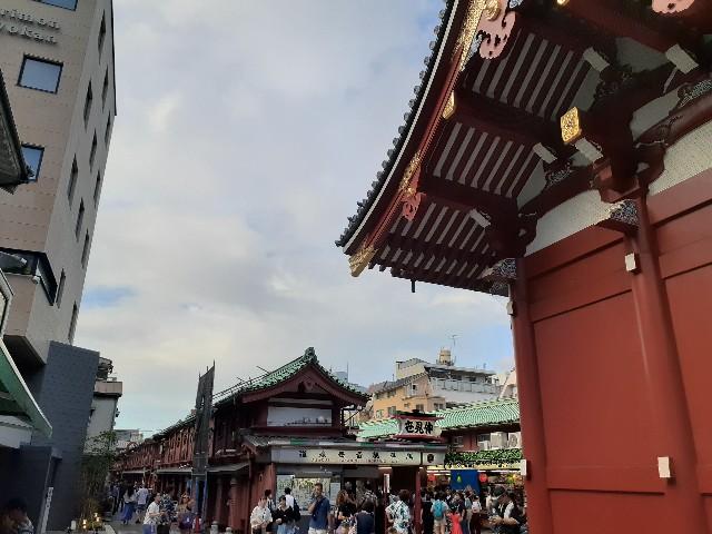f:id:Akiramenai:20190813165818j:image