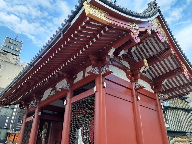 f:id:Akiramenai:20190813165829j:image
