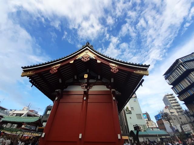 f:id:Akiramenai:20190813170213j:image