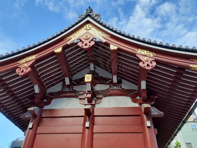 f:id:Akiramenai:20190813170226j:image
