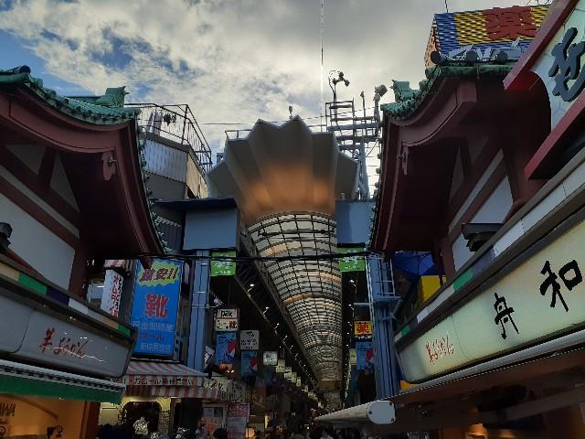 f:id:Akiramenai:20190813170807j:image