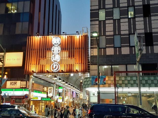 f:id:Akiramenai:20190813190812j:image