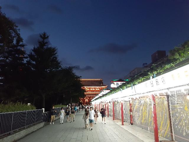 f:id:Akiramenai:20190813190927j:image