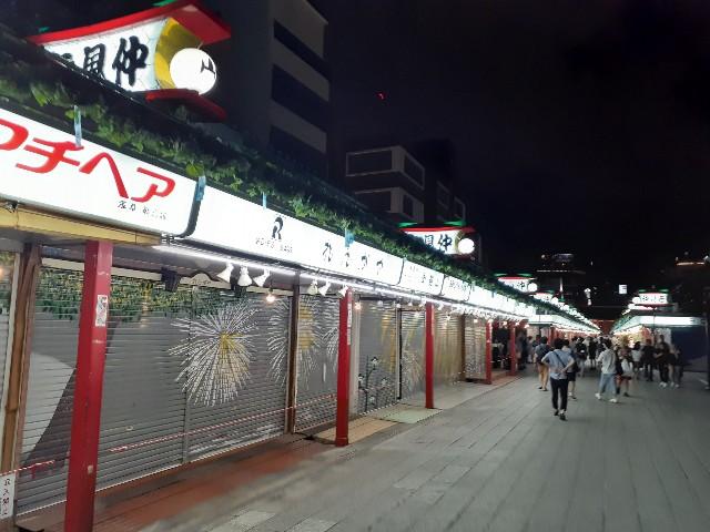 f:id:Akiramenai:20190813192447j:image