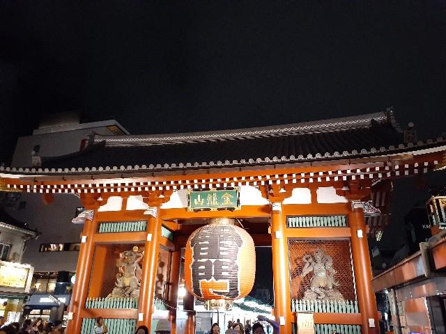 f:id:Akiramenai:20190813193807j:image