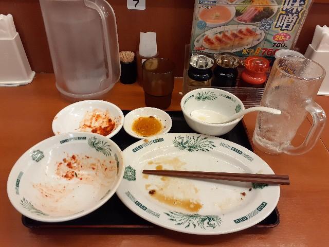 f:id:Akiramenai:20190813201311j:image