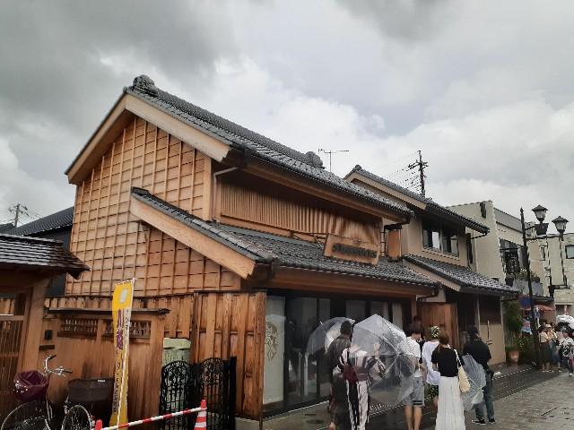 f:id:Akiramenai:20190814142356j:image